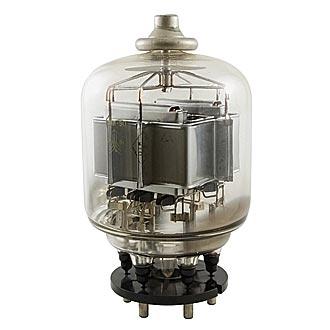 gmi90-1