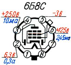 6b8s_sh